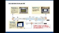 栄駅地図.jpg